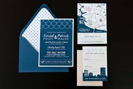 cruise wedding band cruise wedding invitations fresh wedding cruise invitations images