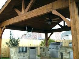 outdoor patio ceiling fans ceiling fans outdoor daporganic com