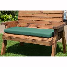 charles taylor garden furniture range u2013 next day delivery charles