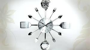 pendule de cuisine originale horloge de cuisine originale dataplans co