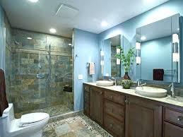 Bathroom Vanity Pendant Lights Led Bathroom Vanity Light Fixtures Led Bathroom Vanity Light Fixtures