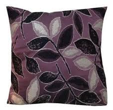 Sofa Cushion Cover Designs Sofa Design Sofa Cushion Covers High Quality And Simple Design