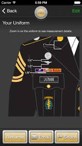 army dress blue uniform google search army pinterest dress