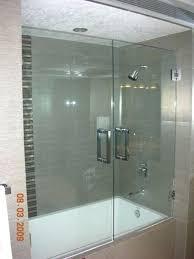 Bathtub Surround Options Shower Bathroom Shower Enclosure Options Http Encalameocom Books