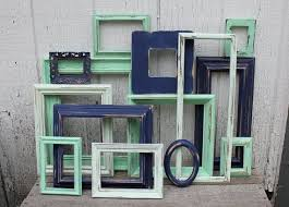Navy And Green Bathroom Best 25 Mint And Navy Ideas On Pinterest Gender Neutral Baby