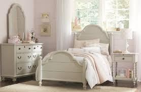legacy classics kids furniture