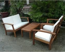 Target Patio Furniture Clearance Target Outdoor Patio Furniture Simple Outdoor Com