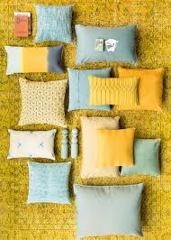 beyond textiles home textiles garments u0026 leather goods