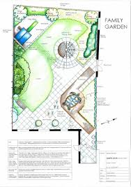 family garden design backyard landscape design drawings articlespagemachinecom