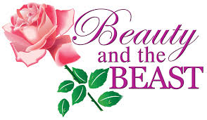 beauty and the beast u2014 a timeless tale of enchantment