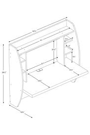 Designer Floating Desk Page 2 It U0027s A Smart Home With Catchy Design U2014 Nylofils Com