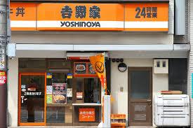restaurant cuisine fran軋ise cuisine fran軋ise 100 images 日本 2017年夏日三重 和歌山六日