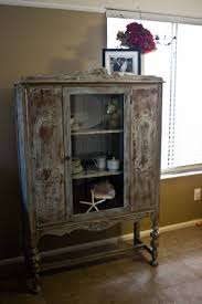 best 25 distressed hutch ideas on pinterest antique hutch