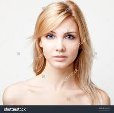 beautiful face stock photo shutterstock http ift tt iayll