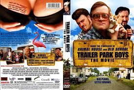 watch trailer park boys online free sad movies