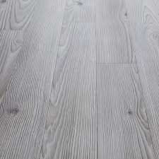platinum oak metallic vinyl flooring carpet vidalondon