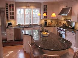 renovation contractors woburn ma