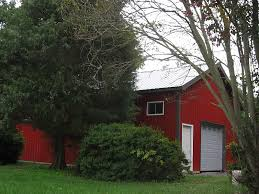 The Pole Barn Free Online Pole Barn Quote Form Pole Barn Quotes Cha Pole Barns