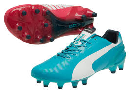 buy football boots dubai release bold alternative colour evospeed and evopower tricks