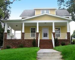 166 best house plans images on pinterest small house plans