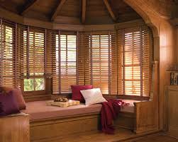 window blinds wooden window shades and blinds vertical in faux