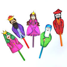 purim puppets purim puppets free printable coloring page beyond the balagan