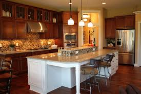 Traditional Kitchen Designs Photo Gallery by 100 Kitchen Design Milwaukee Laminate Countertops In Made