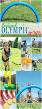 Kids Backyard Ideas by Best 10 Outdoor Games For Children Ideas On Pinterest