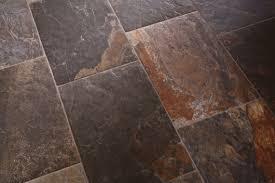 Mosaique Ardoise Salle De Bain by Carrelage Couleur Ardoise Meilleures Images D U0027inspiration Pour