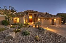 find my perfect house trisha brooks re max desert showcase peoria az real estate