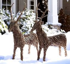 150 best reindeer images on decorations