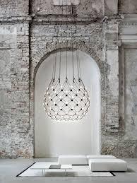 Home Interior Design Lighting 414 Best Pendant Lighting Ceiling Chandeliers Images On