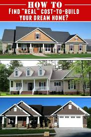 building your dream home build your own dream house build your own dream home in abc dream