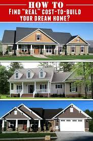 build my house build your own house baby nursery build my own house