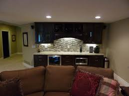 lovely ideas for basement remodel with basement remodeling ideas