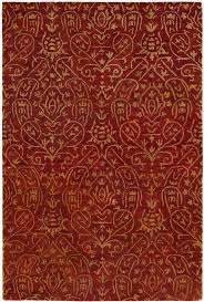 home theater rugs 123 best rug solutions images on pinterest area rugs berber