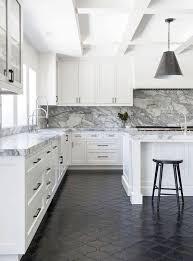 how to choose the right kitchen backsplash u2014 imagine surfaces