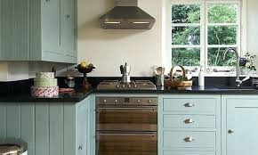 update kitchen cabinets kitchen cabinets update ideas on a budget livelovediy creative ways