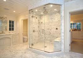 simple master bathroom ideas master bathroom shower tile ideas my appliances