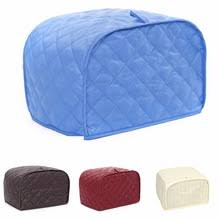 Toaster Covers Toaster Covers Promotion Shop For Promotional Toaster Covers On