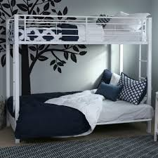 furniture cheap futons for sale futon bunk beds futon