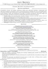 sample resume for education kindergarten teacher resume sample