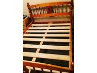solid wood in scotland beds u0026 bedroom furniture for sale gumtree