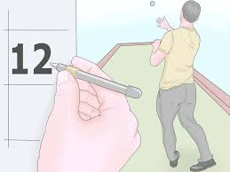 how to play bocce ball 13 steps with pictures wikihow