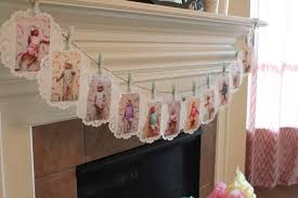 Tea Party Decorations For Adults Arden U0027s Tea Party 1st Birthday Project Nursery