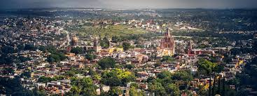 48 hours in san miguel de allende furthermore
