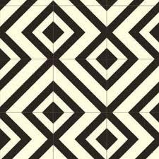 bingo cushion vinyl flooring sheet sagres 599 best4flooring uk