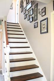 best neutral paint colors sherwin williams sherwin williams revere pewter number greige dorian gray paint
