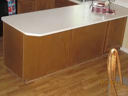beadboard wallpaper kitchen cabinets decoration u0026 furniture