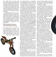 balance bike plans u2022 woodarchivist